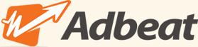 adbeat_logo