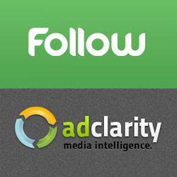 Follow-and-AdClarity-250x250