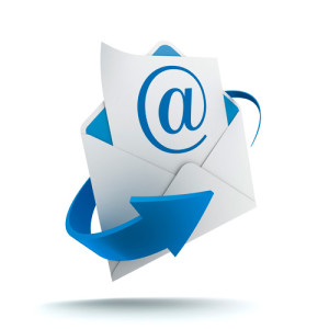 Email marketing strategies.