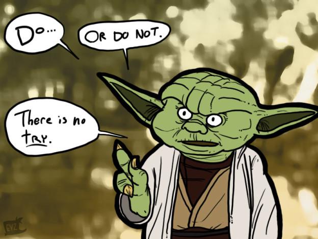 17 Jedi-Like Mind Tricks to Persuade People Online.