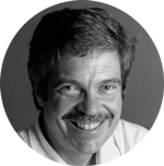 ALAN KAY, COMPUTER SCIENTIST.
