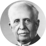 JAMES CASH PENNEY.