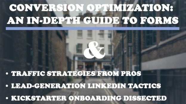 Conversion-Optimization-An-In-depth-Guide-to-Forms.