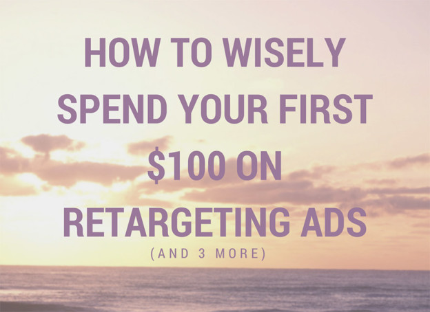 Retargeting-ads.