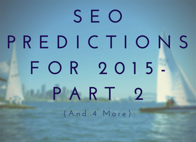 SEO-Predictions-for-2015-Part--2.